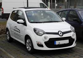 renault fuego 2014 renault twingo 1 2 2014 auto images and specification