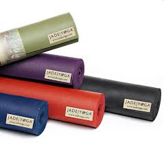 Ohio travel yoga mat images 180 best gifts for gym rats images gym rat yoga jpg