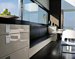 Kitchen Furniture Store Fetching Week 5 Furniture Deals Office Supplies Portland Maine