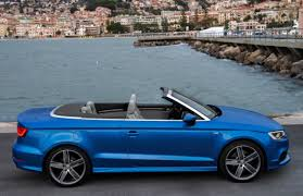 audi a3 in india price audi a3 cabriolet in india by december 11 2014 specs price and