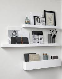 Best  Interior Design Photos Ideas On Pinterest Drawing Room - Home interior shelves