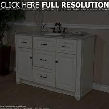 bathroom cabinet hardware ideas bathroom cabinets hardware vanity collections