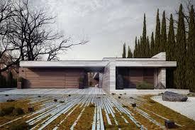 Landscape Inspiration Inspiring Examples Of Landscape Design