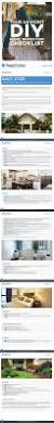 Self Home Inspection Checklist by 48 Best Investing Images On Pinterest Real Estate Marketing