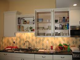 chic diy kitchen ideas kitchen backsplash tile ideas 2013 battery