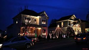 accessories christmas light installation houston nearest