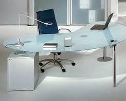 Glass Office Desks Glass Desks For Office Black Glass Desks For Office D Yasuragi Co