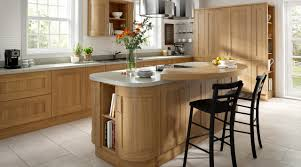 shaker kitchens by chippendale uk shaker style kitchen design