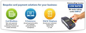 Secured Credit Card For Business Credit Card Processing Provider Jgospel Us