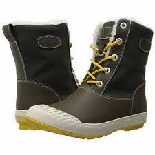 womens keen hiking boots size 11 keen s size 11 ebay