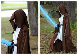 Anakin Halloween Costume Star Wars Halloween Costumes Anakin Obi Wan