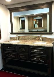 cabinet supply store near me bathroom supply store angel x lighted led bathroom mirror mega