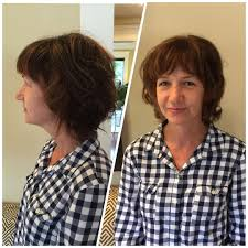 messy shaggy hairstyles for women 20 best short shag haircut ideas designs hairstyles design