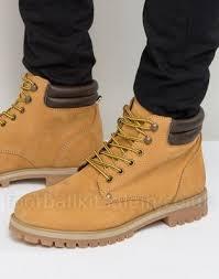 womens boots uk jones jones buy womens shoes footwear at cheap uk prices