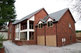 heathfield house sandy lane cannock craig watts holdings