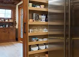 pantry cabinet ideas kitchen pantry ideas for small kitchen nurani org