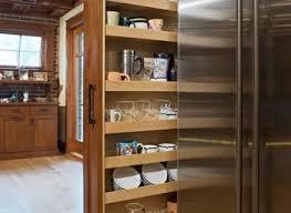 pantry cabinet ideas kitchen pantry ideas for small kitchen nurani org