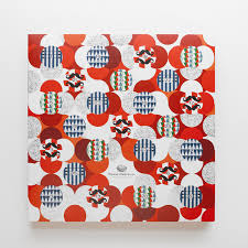 alternative advent calendars for foodies and home