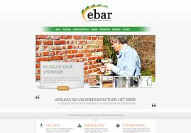 beste website design portfolio iamaileen