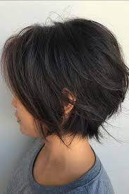hairstyle to distract feom neck 22 adorable short layered haircuts for the summer fun short