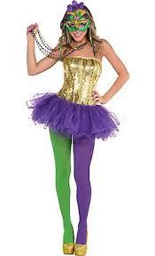 mardigras costumes best 25 mardi gras costumes ideas on mardi gras