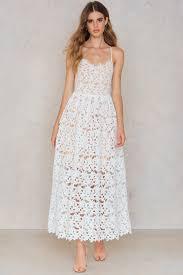 maxi dress elektra maxi dress na kd