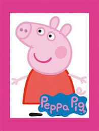 peppa pig resolution image google party planning