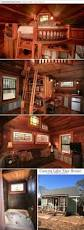 4 Bedroom Tiny House by 247 Best Tiny House Images On Pinterest Tiny Living Small Homes