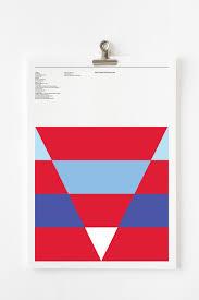 creative geniuses maroon 5 cover minimal design