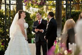how to officiate a wedding more couples ask friends or family members to them the new