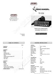 download 1996 ranger owners guide docshare tips