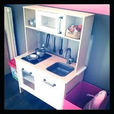 mini cuisine en bois cuisine enfant bois ikea cuisine enfant bois ikea cuisine mini