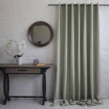 Standard Curtain Length South Africa by Ready Made Curtains Biggie Best