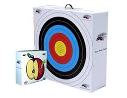 target black friday fire pit youth archery targets for kids u0026 small framed archers