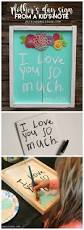 get 20 best mothers day presents ideas on pinterest without