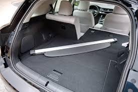 lexus hatchback 2011 2012 lexus ct 200h vin jthkd5bh2c2117910