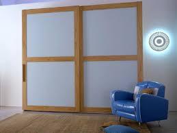 Sliding Closet Door Options Closet Door Options Ideas For Concealing Your Storage Space