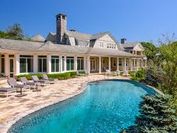 Most Expensive Homes by Step Inside 5 Of The Hamptons U0027 Most Expensive Homes For Sale