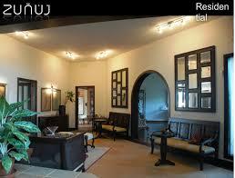 home furniture design in pakistan house of zunn stylish interior designing furniture making