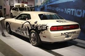 factory drag racing cars part 1 dodge challenger forum