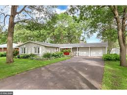 Zillow Mississippi by 16947 Mississippi Blvd For Sale Little Falls Mn Trulia