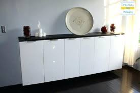 dining room cabinets ikea ikea dining room buffet dining room cabinets for inspirations custom