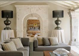 wohnzimmer im mediterranen landhausstil wohnzimmer im mediterranen landhausstil villaweb info