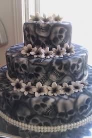 Scary Halloween Cake Ideas 88 Best C U20dda U20ddk U20dde U20dd S U20ddh U20ddo U20ddp U20dd Images On Pinterest