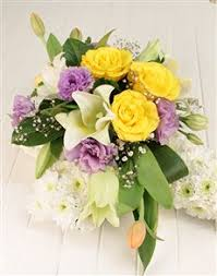 Sympathy Flowers Buy Sympathy Flowers Online Netflorist Same Day Delivery