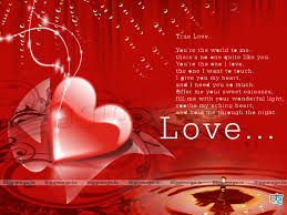 Best Love Poems And Quotes by Quotes Quotes About Love