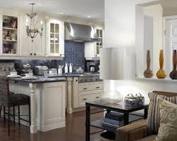 design your own kitchen kitchen design ideas