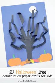best 25 construction paper projects ideas on pinterest