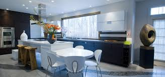 miami home design mhd miami home design we beautify your place