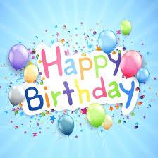 ecards free birthday free birthday ecards free birthday greeting birthday cards 1 free